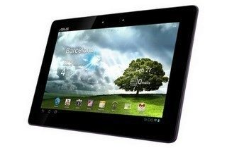 ASUS-Transformer-Pad_Infinity_front