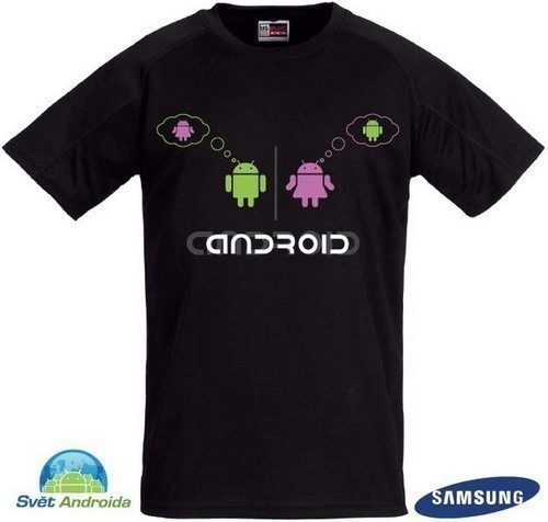 Android-FiL_small