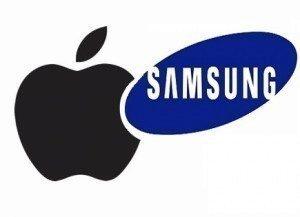 Apple-vs-Samsung-icon