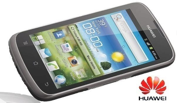 Huawei-Ascend-G300-Released-Exclusive-To-Vodafone