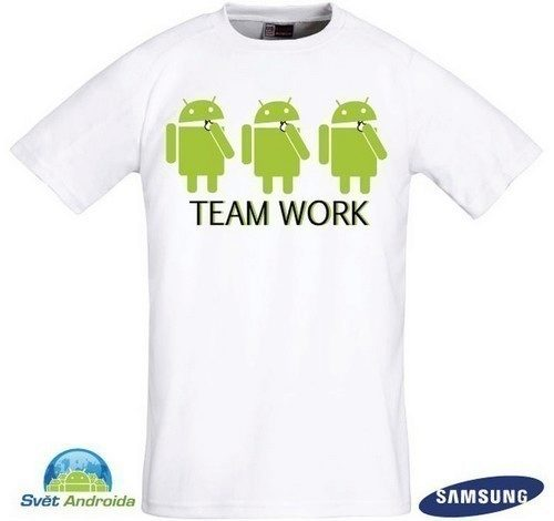 TEAM WORK_small