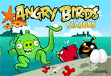 angry-birds-seasons-piglant