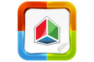 app-icon-512×512