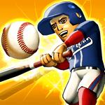 big-win-baseball_thumb