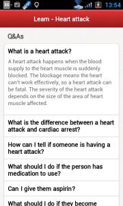 Otázky a odpovědi