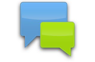 free-sms-sender-for-android