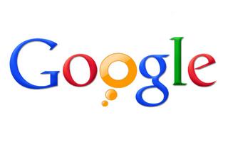 google-meebo