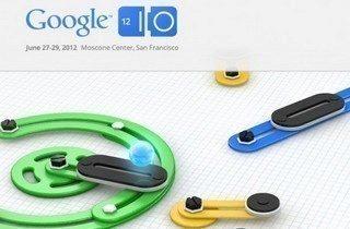 google_io_2012-580×409