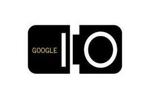 google_io_logo_lg