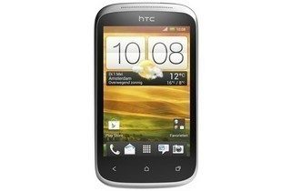 htc-desire-c-review
