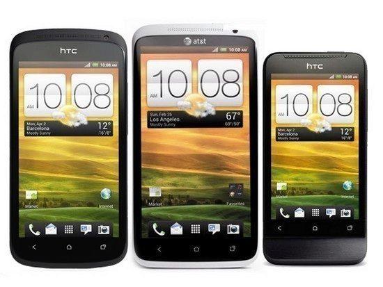 htc-one-trio_1