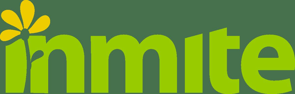inmite_logo