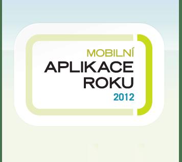 mobilni-app-roku