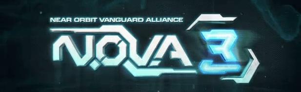 nova3-5