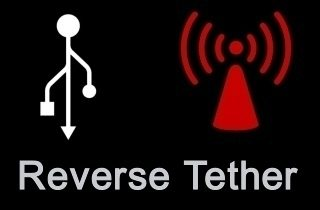 reverse_00000