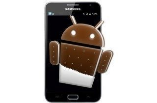 samsung-galaxy-note-n7000-ics-xxlp1