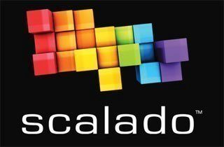 scalado_album_ikona