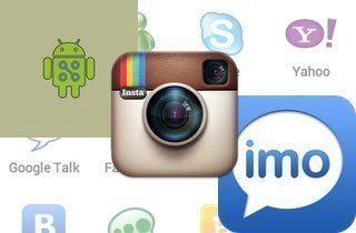 socialni_site_ikona