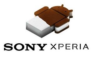 sony-xperia-ics-update