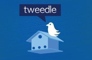 tweedle_ikona