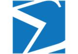 virustotal-ikona