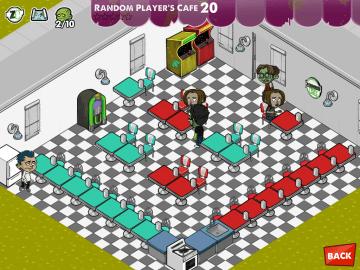 zombiecafe1