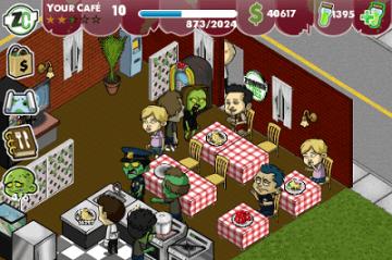 zombiecafe2