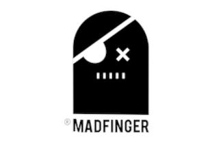 1969187-madfinger_logo_large