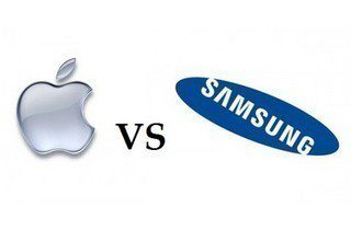 Apple-VS-Samsung-lawsuits-540×270