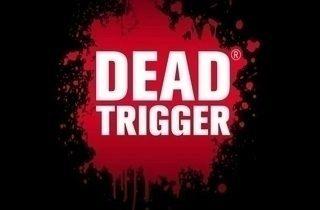 Dead-Trigger-1