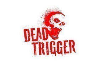 DeadTrigger_A