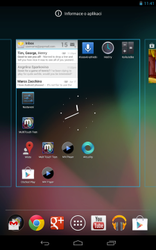 Screenshot_2012-07-11-11-41-27