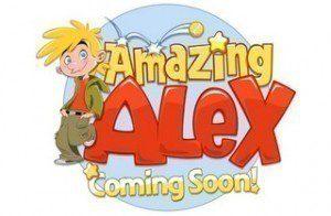amazing-alex-300×196