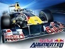 augmented_logo+auto_220x165px