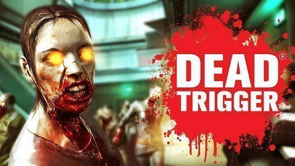 dead trigger featured