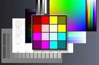 display_tester_320