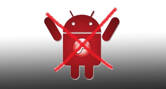 google-Android-ice-cream-sandwich-adobe-flash