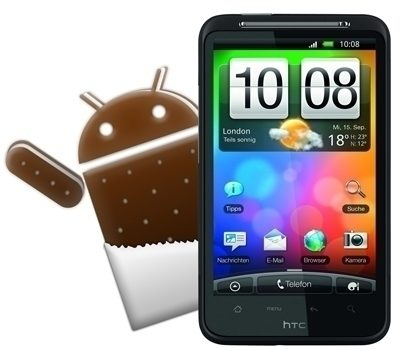 ics-for-htc-desire-hd