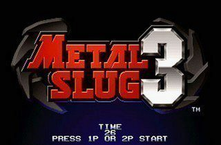 metal_slug_3_main