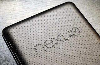 nexus-7-factory1