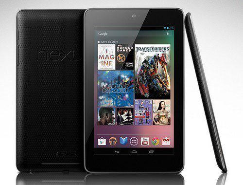 nexus-7-tablet_small