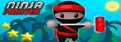 ninjapainter