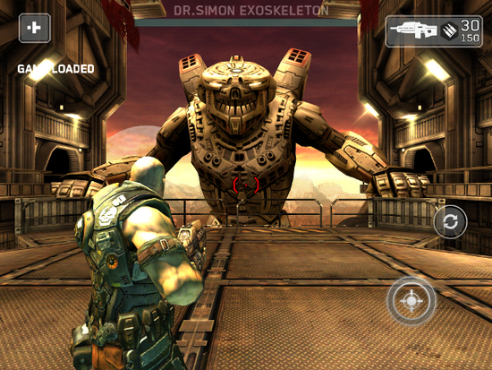shadowgun_review_screenshot_3