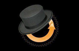 wpid-snap20110419_071908-1