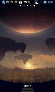 PlanetScapes