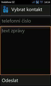 20120823_141439