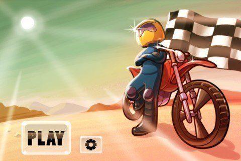 Bike-Racemain