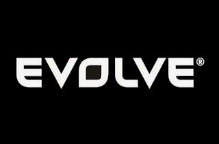 Evolve_logo-120143395824413