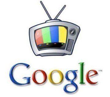 KUZ31db3a google tv2