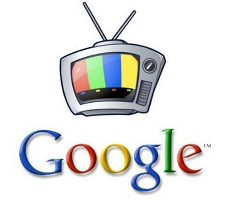 KUZ31db3a_google_tv2